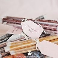 fruit leather gift - Google Search