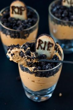 60 Fun Halloween Party Ideas - Best Halloween Party Themes