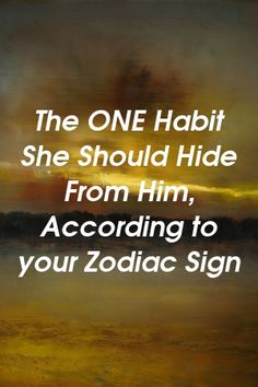 The Best And Worst Love Matches For Your Zodiac Sign, According To Astrology Zodiac Sign Quiz, All Zodiac Signs, Zodiac Quotes, Astrology Signs, Zodiac Facts, Astrology Chart, Zodiac City, Aquarius Zodiac, Aries Zodiac