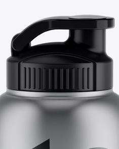 Download 470 Drink Bottles Ideas Bottle Design Industrial Design Sketch Drink Bottles