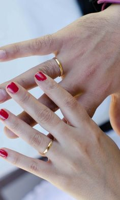 5 Stunning Wedding Ring Trends in 2020 Unusual Wedding Rings, Stacked Wedding Rings, Wedding Ring Styles, Beautiful Wedding Rings, Wedding Ring Designs, Wedding Rings For Women, Wedding Sets, Wedding Ring Bands, Trendy Wedding