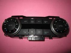 AC CONTROL UNIT PLEASE STILL CHECK THE PART NUMBER AND MATCH WITH YOUR OLD ONE.  Mercedes C 230 Sedan  2008 2009 2010 2011, 2012 Mercedes C230 Sedan  2008 2009 2010 2011 2012  Mercedes C230 Sedan  2008 2009 2010 2011  Mercedes C250 Sedan  2008 2009 2010 2011 2012  Mercedes C 250 CGI Sedan  2012  Mercedes C250  Sedan  2008 2009 2010 2011 2012  Mercedes C250 Sedan  2008 2009 2010 2011  Mercedes C280  Sedan 2008 2009 2010 2011 2012  Mercedes C280 Sedan 2008 2009 2010 2011 2012  Mercedes …