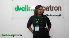 Wellnesspatron: Brand unveils wellness studio for wellness experts in Nigeria