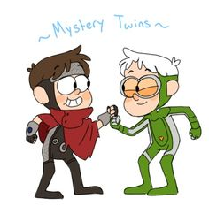 A Young Avengers/Gravity Falls crossover I didn't know I needed. -Em --- I don't know if this has been done yet, OOPS. And gawsh it's so hard for me to copy styles I'm so sorry (/ A \) Tommy Shepherd and Billy Kaplan (c) Marvel Marvel Art, Marvel Dc Comics, Wiccan Marvel, Gravity Falls Crossover, Superhero Groups, Show Me A Hero, Young Avengers, Cartoon Crossovers, Comic Panels