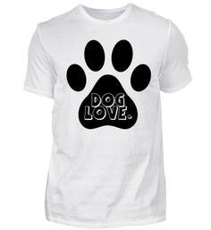 Shirt Store, Dog Love, Sweatshirts, Mens Tops, Fashion, Moda, Fashion Styles, Trainers, Sweatshirt