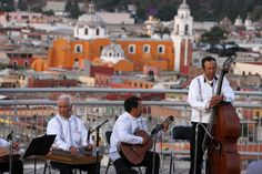 033: Tlaxcala (Capital)