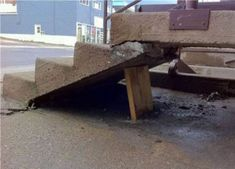 Funny Construction Projects - 39 Pictures