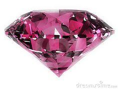 pink diamond - Google Search
