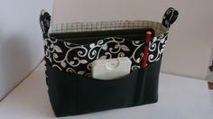 táskarendező szabásminta - Google keresés Diaper Bag, Lunch Box, Sewing, Google, Bags, Handbags, Dressmaking, Couture, Diaper Bags