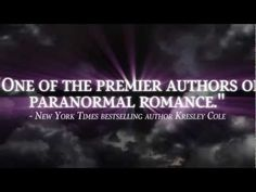 New York Times bestselling author Gena Showalter returns with another captivating Angels of the Dark tale, as a tormented warrior is brought to his knees by the most delicate of humans...     She is his last hope. She is the key to Koldo's deliverance...and his downfall. Though he fights duty, destiny and his first addictive taste of desire, his t...