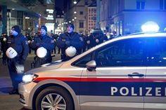 Bildergebnis für polizei Vehicles, Police, Blue, Pictures, Vehicle
