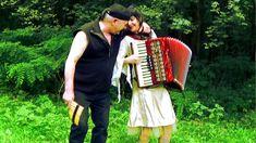 I LOVE YOU - Wiesia & Przemo Dudkowiak - PATI BLUES