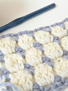 A blog for yarn lovers to find inspiration and easy knit and crochet patterns, DIY's and occasional chuckles. Mama & Colorado native that makes things.