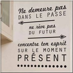 Pull sur un nuage - Lili comme tout - Lise Tailor Positive Mind, Positive Attitude, Positive Quotes, The Words, Quote Citation, Citation Cool, French Quotes, French Sayings, French Phrases