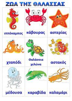 Preschool Math, Toddler Activities, Prince, Greek, Teaching, Education, Summer, Blog, Summer Time