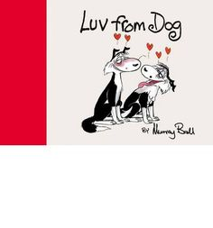 For almost 40 years, Murray Ball's 'Footrot Flats' has ruled New Zealand's comic strip roost. In fact, Footrot Flats, My Family History, Kiwiana, Cartoon Characters, Fictional Characters, Be My Valentine, Comic Books Art, Rock Art, All Art