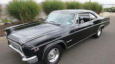 BangShift.com Craigslist find: 1971 Dodge Valiant Duster ...