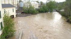 flood penn yan 2014 - Google Search
