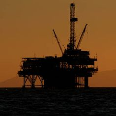 HELP Halt Dirty, Dangerous Offshore Drilling! The Alaskan Arctic and Atlantic have largely escaped offshore drilling so far, but all that could soon change. Tell President Obama he must say no to dirty drilling now.