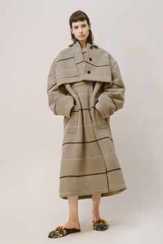http://www.vogue.com/fashion-shows/pre-fall-2017/ports-1961/slideshow/collection