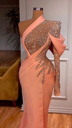 Black Girl Prom Dresses, Glam Dresses, Event Dresses, Fashion Dresses, Stunning Dresses, Beautiful Gowns, Pretty Dresses, Designer Evening Gowns, Designer Dresses