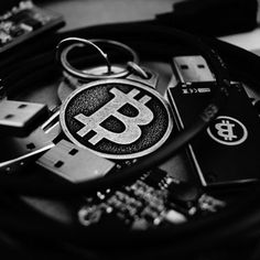 Travel Just Got An Upgrade! - cryptocurrency #bitcoin #bitcointravel #cryptocurrency #blockchaintech #blockchain #bitcoininvesting