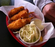 J's Fish and Chips, Lincoln City Oregon. Oregon Coast, Salem OR, Portland OR, What to do on the coast. best places to eat at Lincoln City Oregon. Worth the drive.