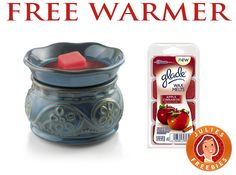 Money savers 189714203029013389 - Free Glade Wax Melts Warmer at Walmart Source by juliesfreebies Free Samples By Mail, Free Stuff By Mail, Get Free Stuff, Free Sample Boxes, Save Money On Groceries, Earn Money, Freebies By Mail, Product Tester, Print Coupons