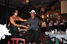 Buena Vista Social Club, Havana, Cuba, 2010, HR
