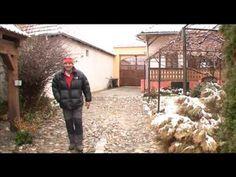 Cu tigaia-n spate - Un gulaş de vită ca la Cârţa, jud. Sibiu Romanian Food, Dan, Facebook, Videos, Google, Youtube, Youtubers, Youtube Movies