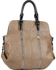 2f78a94dc90a7f cheap designer handbags reviews, wholesale designer replica handbags miami, Replica  Handbags, Cheap Designer