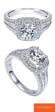 21 Best Three Band Wedding Ring Images Engagement Rings Wedding