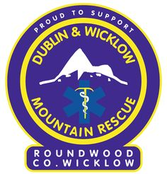 Dublin & Wicklow Mountain Rescue Team * Do you know that Mountain Rescue in Ireland is a voluntary service and is not provided by a statutory body. * When Mountain Rescue is called out, the people who go to assist those who find themselves in difficulty are all unpaid volunteers.. serving the community! * Please donate to help us safe lives in wild and remote places. http://www.dwmrt.ie/Make_a_Donation!.html