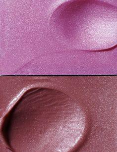 2003 Trish McEvoy / The Power Of Makeup / Creative Director: Robert Valentine / Photography: Greg Delves #makeup