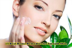 Every person wants to have a perfect skin. But due to many factors like stress…
