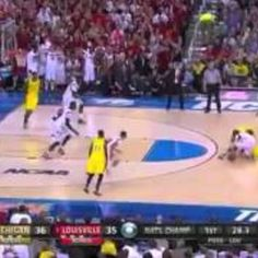 Greatest US Sports Moments of the Decade Basketball Court, In This Moment, Sports, Hs Sports, Excercise, Sport, Exercise