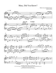 1000+ images about Sheet Music on Pinterest | Digital sheet music, Instrumental and Instruments