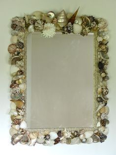latest shell mirror