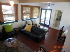 Sala - ambiente de estar