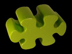 The missing piece of the puzzle.