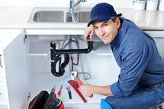 Plumbing Services: Professional Repairing In No Time