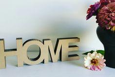 #qbi.design #qbi #qbidesign #home #homeinspiration #interiordesign #diy #ecohomestyle #ecoliving #ecofriendly #eco #cardboard