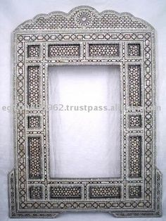 antique style hugelarge mother of pearl mirror frame find complete details about antique style hugelarge mother of pearl mirror frameframemirror frame