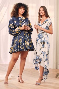 100+ Dresses Perfect for Wedding Guests | The Perfect Palette Coral Pink Dress, Blue Dresses, Dresses With Sleeves, Cap Sleeves, Floral Dresses, Women's Dresses, Green Dress, Party Dresses, Dresses Online