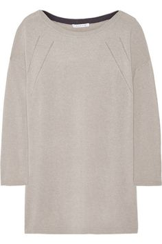Duffy£250 cashmere