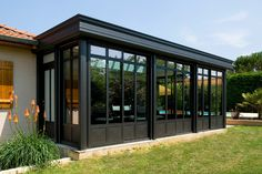 Pergola Attached To House Plans - Pergola Ideas