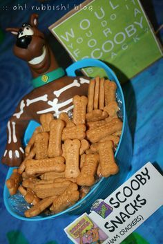 Here are a few Scooby-Doo Party Themed Food Ideas for your next party!with printables of course! You can purchase these 3 foot subs from Subway. Ciara Birthday, Boys 1st Birthday Party Ideas, 6th Birthday Parties, 1st Boy Birthday, Birthday Morning Surprise, Birthday Pinata, Scooby Doo, Food Ideas, Bernie Movie