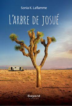 L'arbre de Josué - Deux histoires riches en émotion  http://lesptitsmotsdits.com/josue-ivan-2-histoires-riches-emotions/
