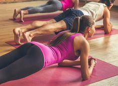 My First Yoga Experience at Oxygen Yoga & Fitness New Westminster Oxygen Yoga And Fitness, Yoga Fitness, Fitness Tips, Hot Yoga, Gym Workout Tips, Zumba, Sports, Swimwear, Plank