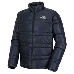 (ノースフェイス) THE NORTH FACE M'S LIGHT DOWN JACKET ライト ダウンジャケ... https://www.amazon.co.jp/dp/B01LZW9D7H/ref=cm_sw_r_pi_dp_x_WCs6xbYX0ZEF5